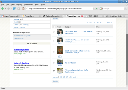 screenshot-friendster-messages-mozilla-firefox.png