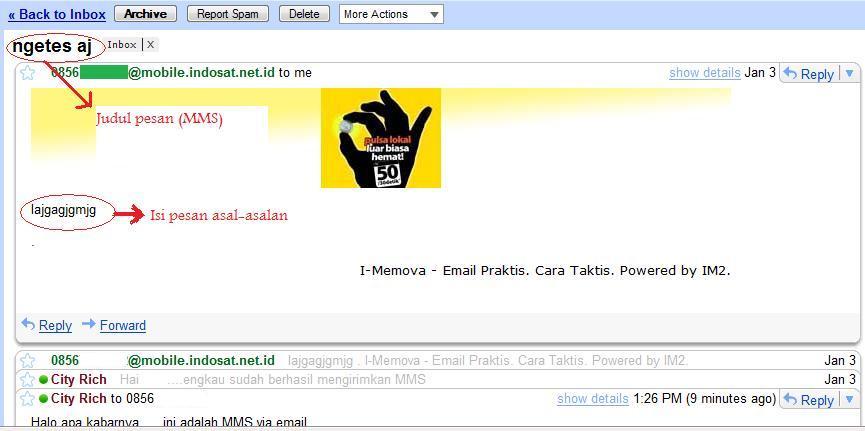 emailme1.jpg