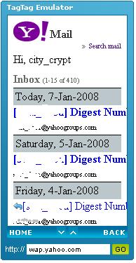 mailinbox.jpg