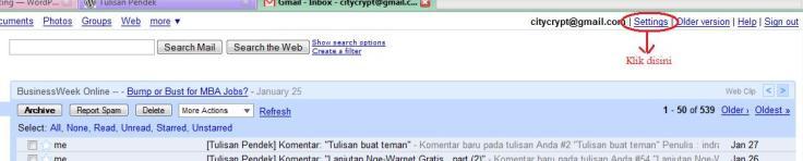 setmail.jpg
