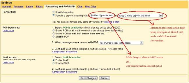 setmailforward.jpg